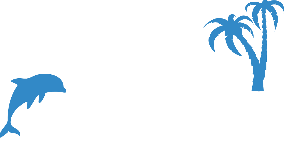 Endless Summer on 30A, LLC